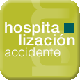 logo hospitalizacion accidente