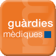 logo guardies