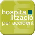 logo hospitalizacio accident